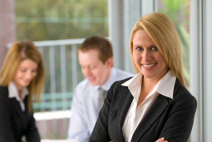Importance of Mentoring for Women Executives and Entrepreneurs