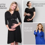 Rent Maternity Clothes Online: Business Idea for Women