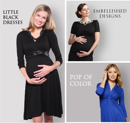 Rent Maternity Clothes Online: Business Idea for Women | Women ...