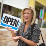 How to Start a Successful Small Business