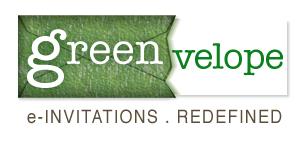 Greenvelope
