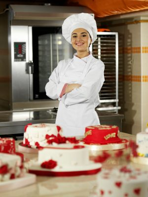How to Start a Home-Based Baked Goods Business