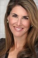 BFLL - Dr. Elizabeth Thompson