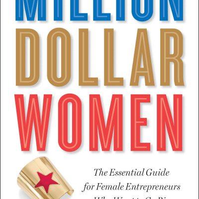 Business Books for Women Entrepreneurs