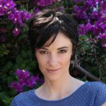 Inna Rosputnia: Teaching Women How to Invest
