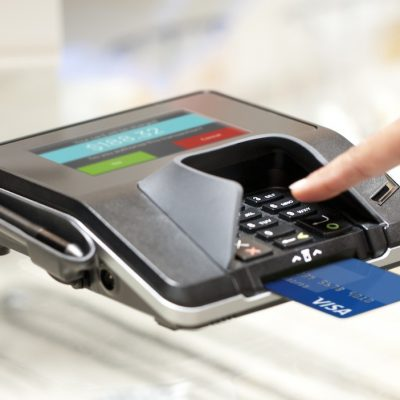 How Credit Card Technology Is Changing And So Should Your Business