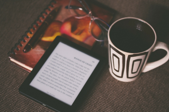 What You Need to Know about eBook Cover Specifications