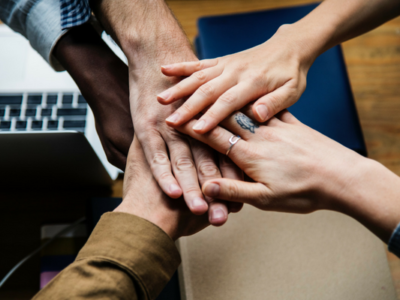Team Building Tips for the Modern Business