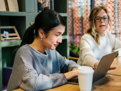 What Are Some of the Most Important Skills You Need When Starting A Business – And What to do if You Don't Have Them Yet