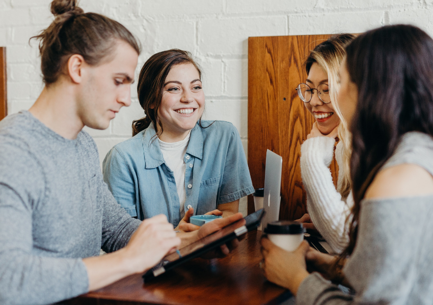 How to Ensure Your Employees Are Engaged