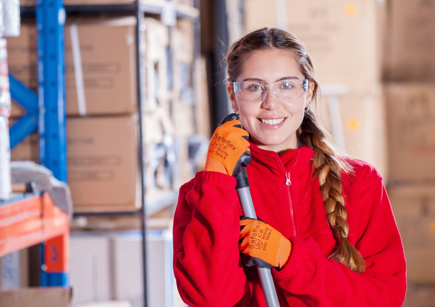 5 Ways to Finance Your Equipment as a Small Business Owner