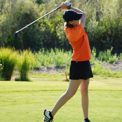 Golf Lessons That You Can Use To Run Your Startup Business