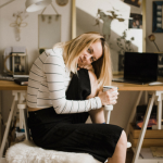 10 Home Business Ideas for Women Entrepreneurs
